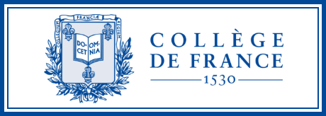 College DE France