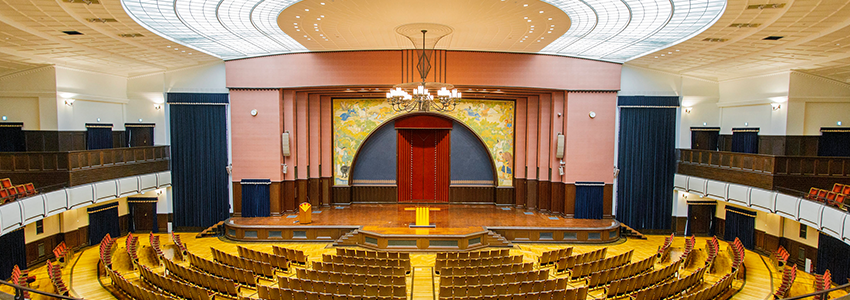 東京カレッジ