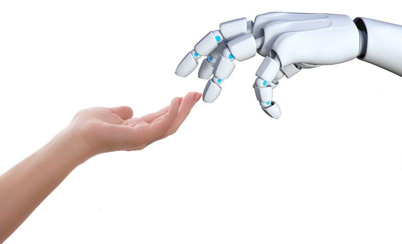 東京カレッジ・シンポジウム「人間とは何か?」デジタル革命・ゲノム革命と人類社会を考える