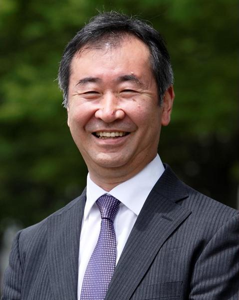 東京カレッジ講演会「ニュートリノの不思議な世界」講師:梶田 隆章