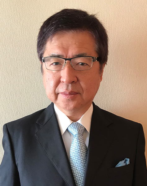 """Tokyo College Event """"Japan's grand strategy with historical perspective"""" by KANEHARA Nobukatsu, Former Assistant Chief Cabinet Secretary"""