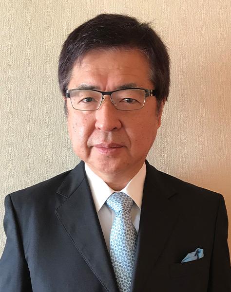 東京カレッジ講演会「歴史から学ぶ日本外交」講師:兼原 信克