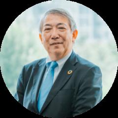 OHTAKE Satoru