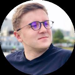 Marcin Pawel JARZEBSKI
