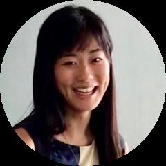 SHAKUTO Shiori