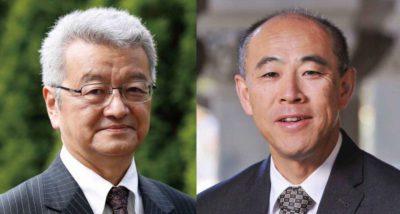 「日本経済」連続Web討論①アベノミクスの成果 Part 1 & 2