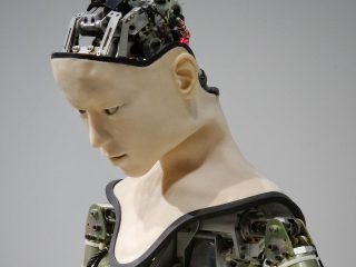 AIは人間を、人間はAIを理解できるか?(脳科学者と人工知能研究者の対話)