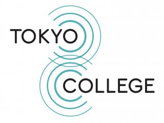 Tokyo College Blog