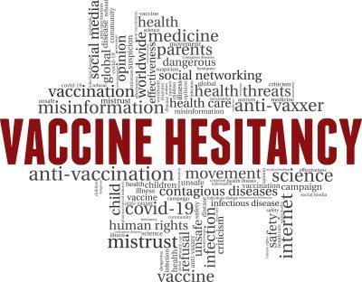 識者に聞く「日本とワクチン不信」