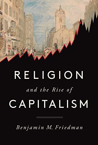東京カレッジシンポジウム:『Religion and the Rise of Capitalism』書評会