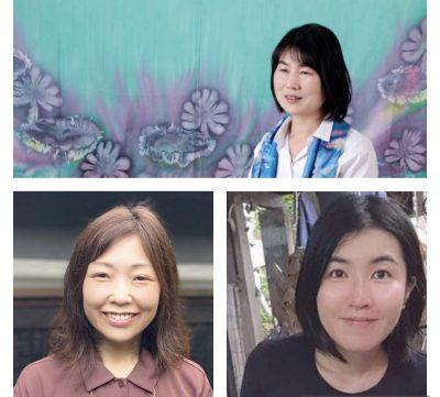 女性であること、日本人であること―日本におけるオーストラリア先住民研究の展望と課題